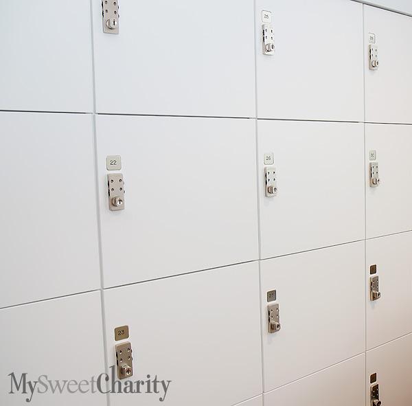 IMG_0940 Lockers