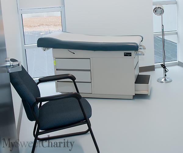 IMG_0950 Examination room