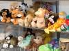 IMG_0943 Childrens pantry