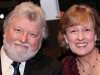 img_2389-don-and-deborah-stokes
