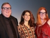 img_2452-steve-stodghill-marisa-tomei-and-anne-stodghill