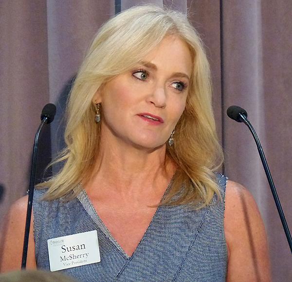 P1250130 Susan McSherry