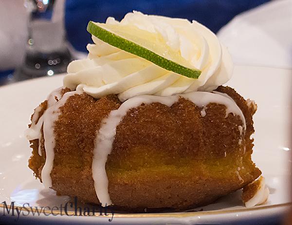 P1250186 Dessert