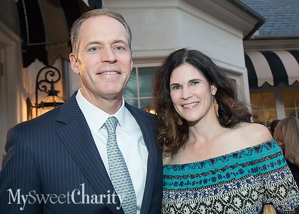 IMG_6266 Eric and Elizabeth Gambrell