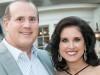 IMG_6223 Boyd and Wendy Messmann