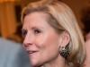 IMG_9905 Nancy Perot