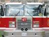 mg_3213-fire-truck-47