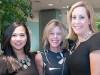 IMG_4251 Adriana Arivette, Michaela Dyer and Cheryl Joyner