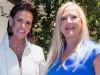 IMG_4329 Dallas Snadon and Gina Betts