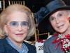 IMG_4412 Nancy Dedman and Joan Schnitzer