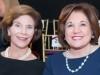 IMG_4427 Laura Bush and Lee Ann White