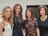 IMG_4901 Haley Anderson, Charlote Jones Anderson, Karen Katz and Gene Jones a