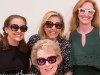 IMG_4911 Elsa Norwood, Susan Palma, Patty Leyendecker and Tiffany Divis