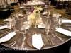 IMG_3422 Table setting
