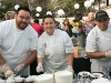IMG_4135 Sonny Pache, Sandra Reyes and Roberto Cabrera