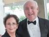 IMG_4966 Nancy Nasher and David Haemisegger