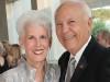 IMG_4971 Barbara and Bob Sypult