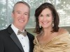 IMG_4980 Stan and Sara Lee Gardner