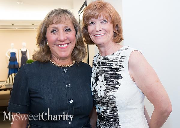 IMG_5232 Robyn Conlon and Beth Thoele
