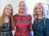 IMG_5273 Ciara Cooley, Lili Kellogg and Lisa cooley