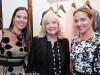 IMG_5315 Heather Washburne, Vicki Howland and Elisa Summers