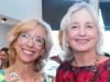 IMG_5348 Christine Volkmer and Lili Kellogg