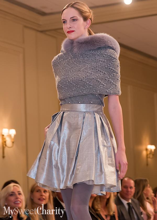 IMG_6003 Hadleigh fashion