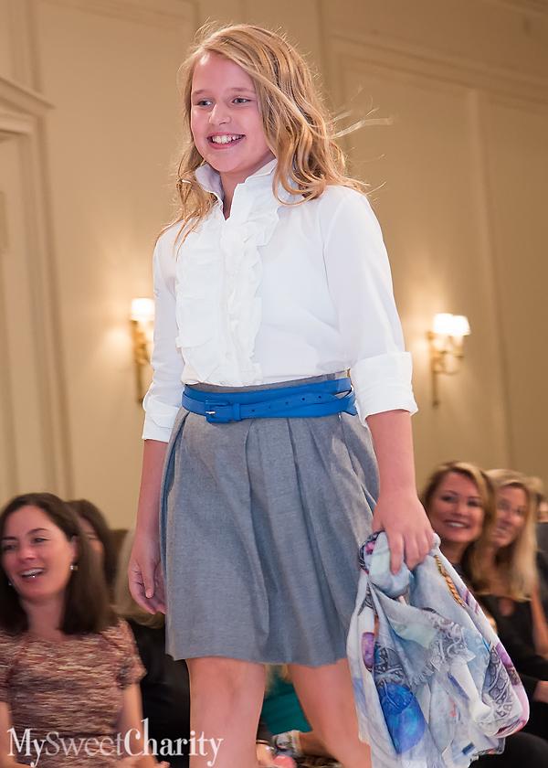IMG_6020 Hadleigh fashion