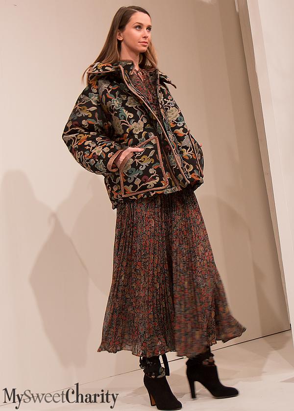 IMG_6113 Etro fashion