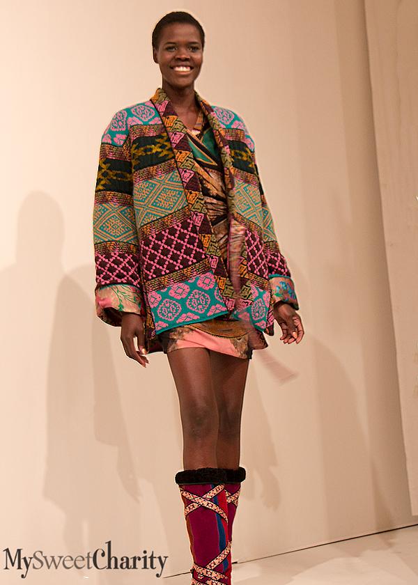 IMG_6117 Etro fashion