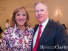 IMG_5920 Robyn and Don Conlon