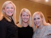 IMG_5924 Amy Hegi, Libby Hegi and Leigh Anne Haugh