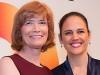 IMG_5928 Beth Thoele and Angie Kadesky