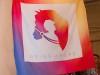 IMG_5957 Reins of Hope scarf