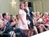 IMG_5963 Elisa Summers and Heather Washburne