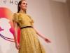 IMG_6069 Lela Rose fashion