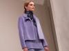 IMG_6081 Escada fashion