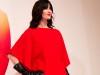 IMG_6087 Escada fashion