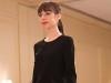IMG_6088 Escada fashion