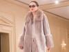 IMG_6090 Escada fashion
