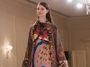 IMG_6095 Etro fashion