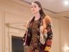 IMG_6103 Etro fashion
