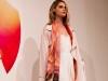IMG_6131 Market fashion