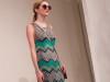 IMG_6134 Market fashion