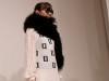 IMG_6142 Market fashion