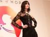 IMG_6147 Market fashion