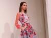 IMG_6173 Carolina Herrera fashion