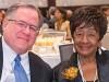 IMG_5821 Doug Curtis and Ann Williams