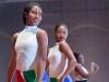IMG_5855 Dallas Black Dance Academys Allegro Performing Ensemble