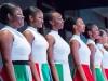 IMG_5903 Dallas Black Dance Academys Allegro Performing Ensemble